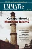 Edisi 10