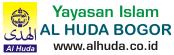 Yayasan Islam Al Huda Bogor