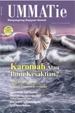cover november1
